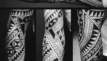 wild_tribal-tattoo_designs