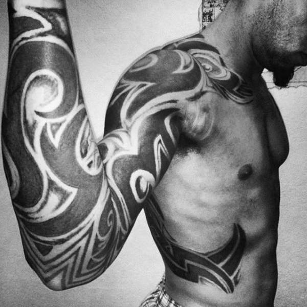 wild_tribal_tattoo_designs_106