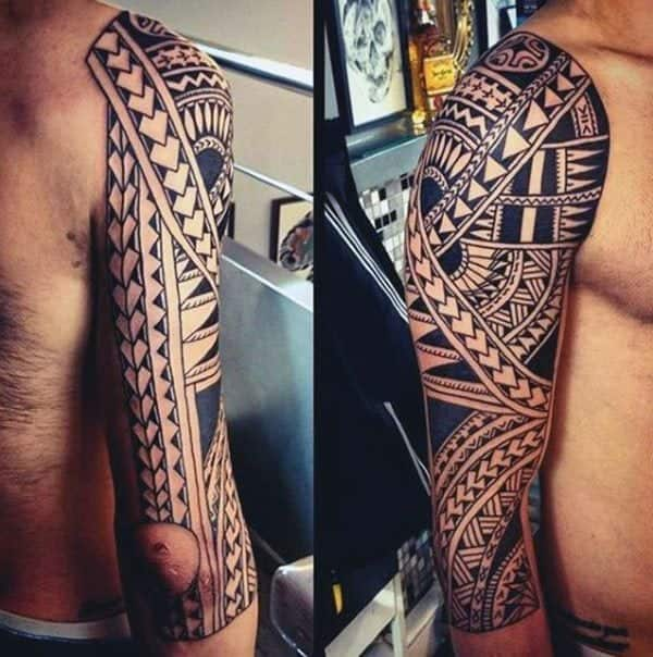 wild_tribal_tattoo_designs_89