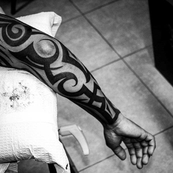 wild_tribal_tattoo_designs_109