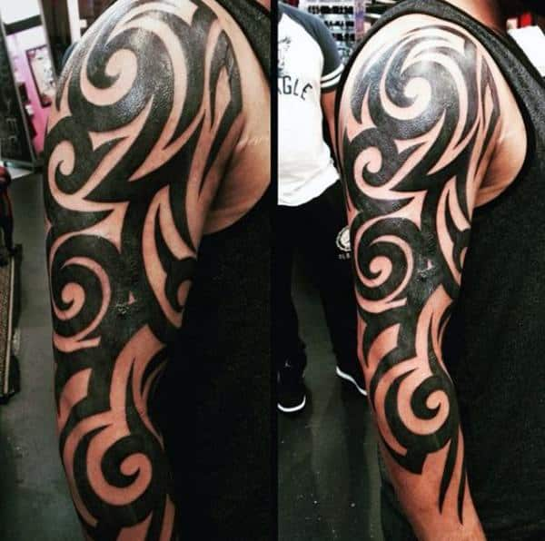 wild_tribal_tattoo_designs_110