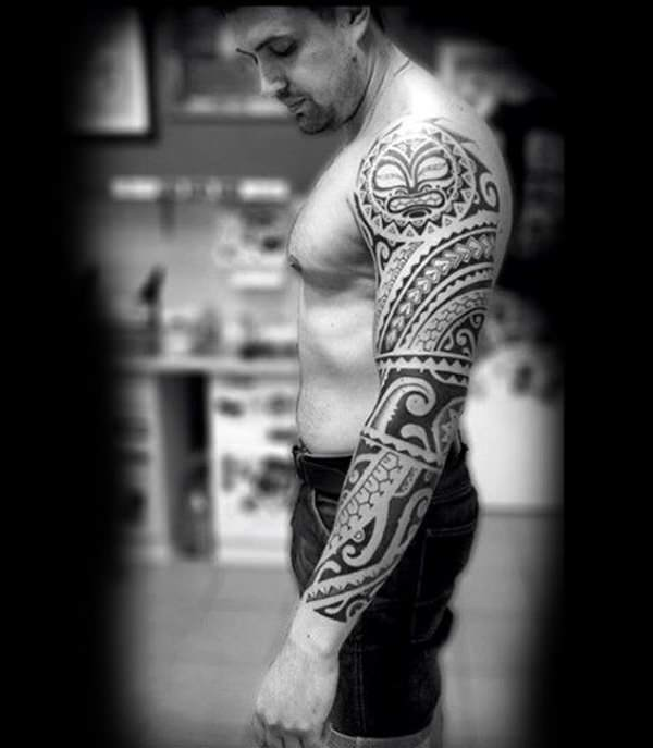 wild_tribal_tattoo_designs_111