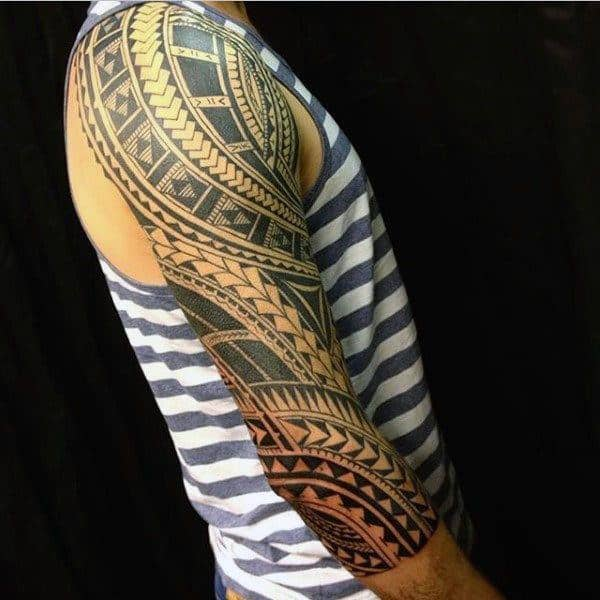 wild_tribal_tattoo_designs_114