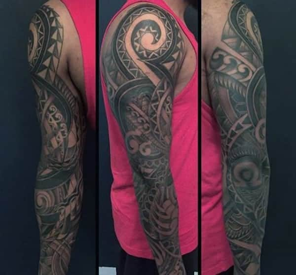 wild_tribal_tattoo_designs_116