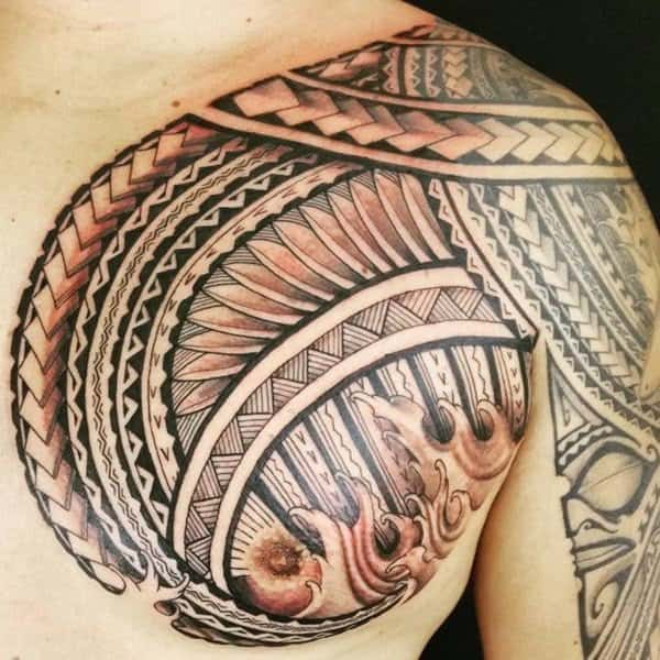 wild_tribal_tattoo_designs_117