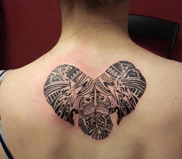 wild_tribal-tattoo_designs_1