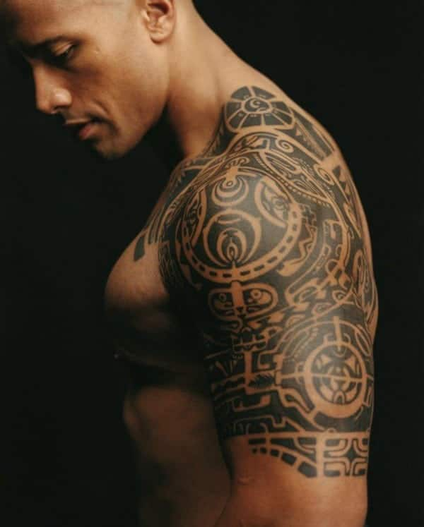 wild_tribal-tattoo_designs_3