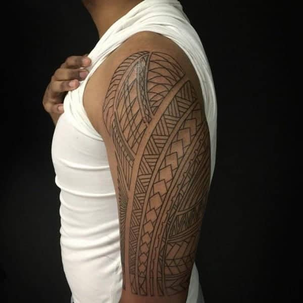 wild_tribal-tattoo_designs_4