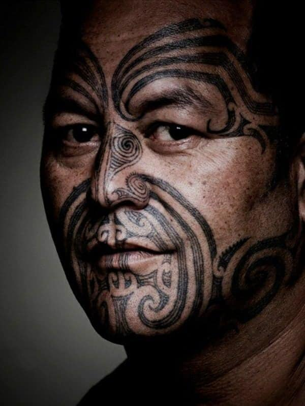 wild_tribal-tattoo_designs_11