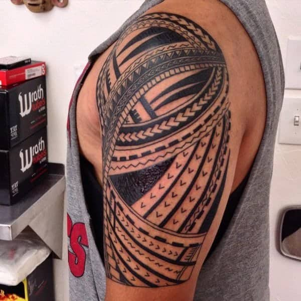wild_tribal-tattoo_designs_12