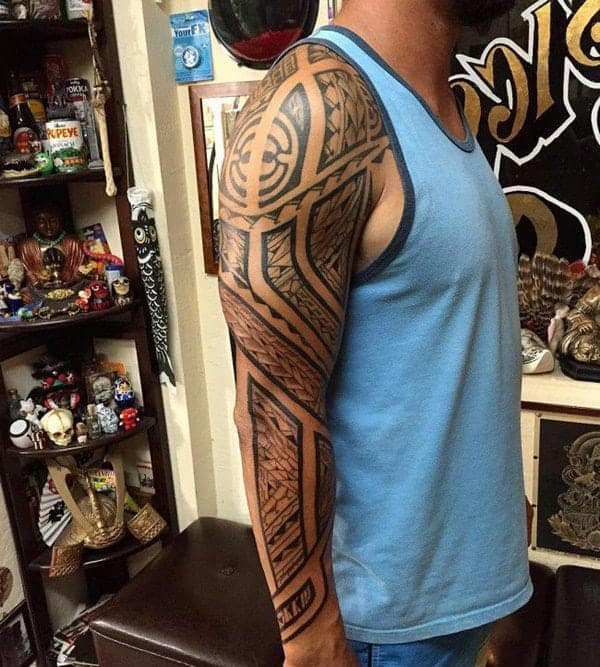 wild_tribal-tattoo_designs_13