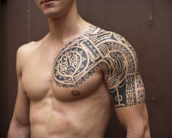 wild_tribal-tattoo_designs_16