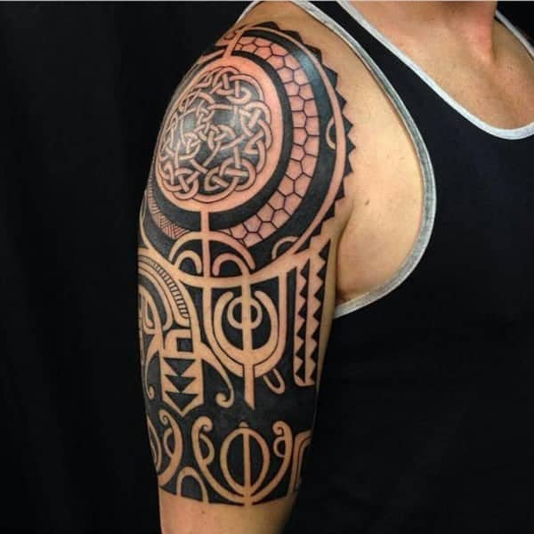 wild_tribal-tattoo_designs_21