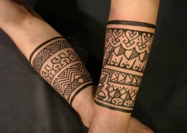 wild_tribal-tattoo_designs_25