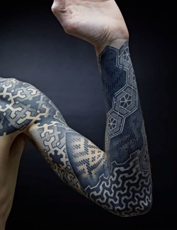 wild_tribal-tattoo_designs_29