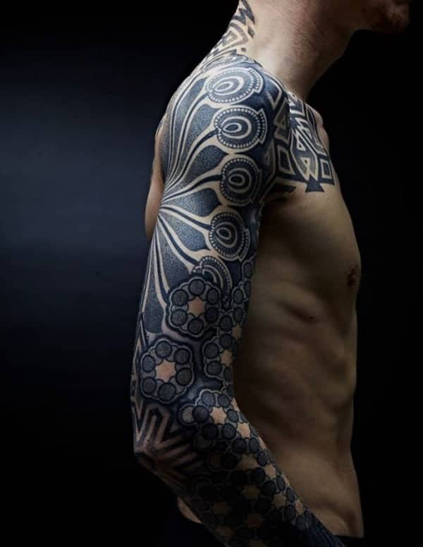 wild_tribal-tattoo_designs_30