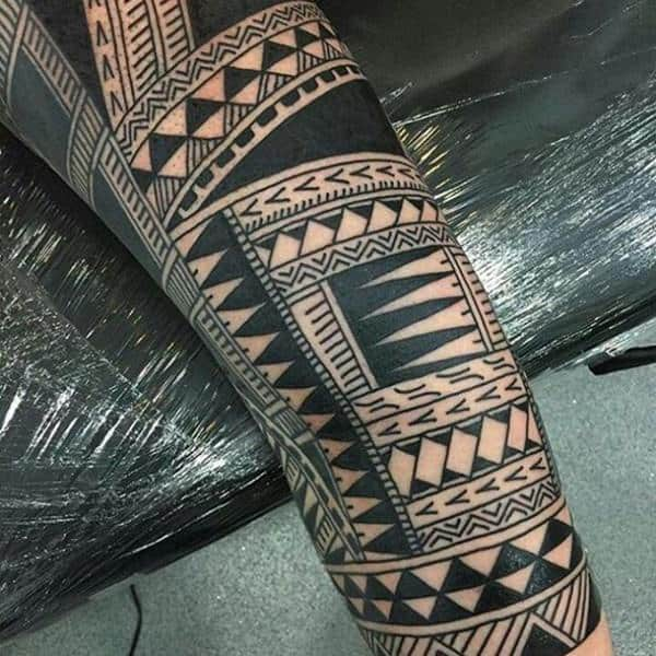 wild_tribal-tattoo_designs_35