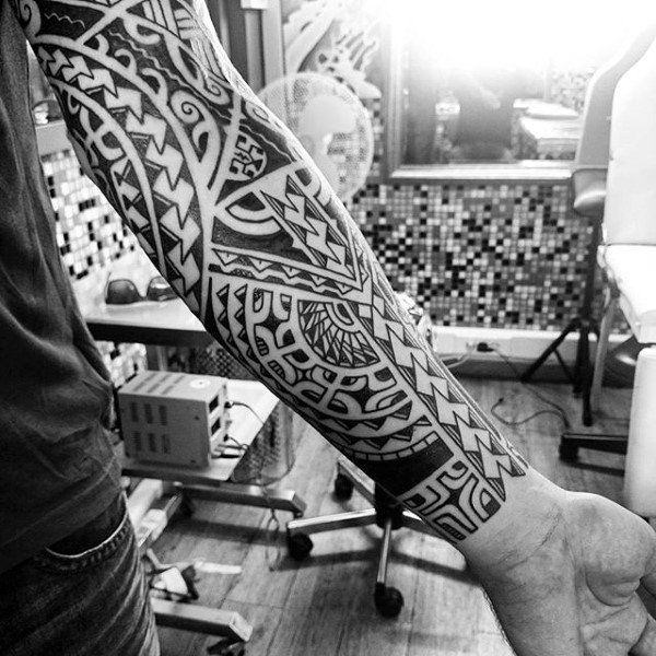 wild_tribal_tattoo_designs_94