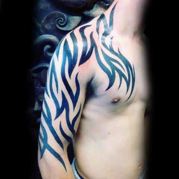 wild_tribal-tattoo_designs_40