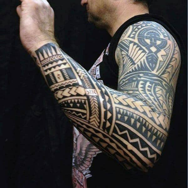 wild_tribal-tattoo_designs_50