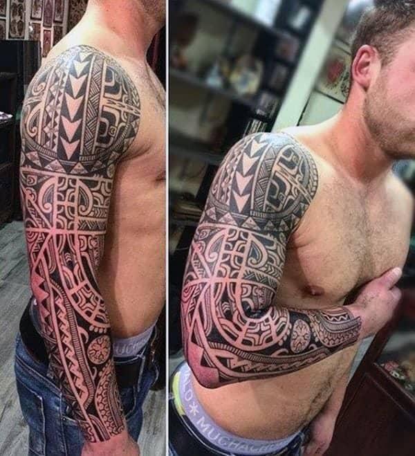 wild_tribal_tattoo_designs_55