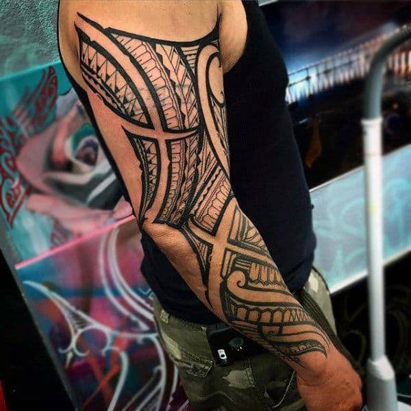 wild_tribal_tattoo_designs_96
