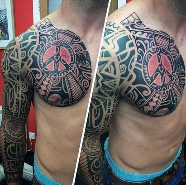 wild_tribal_tattoo_designs_57