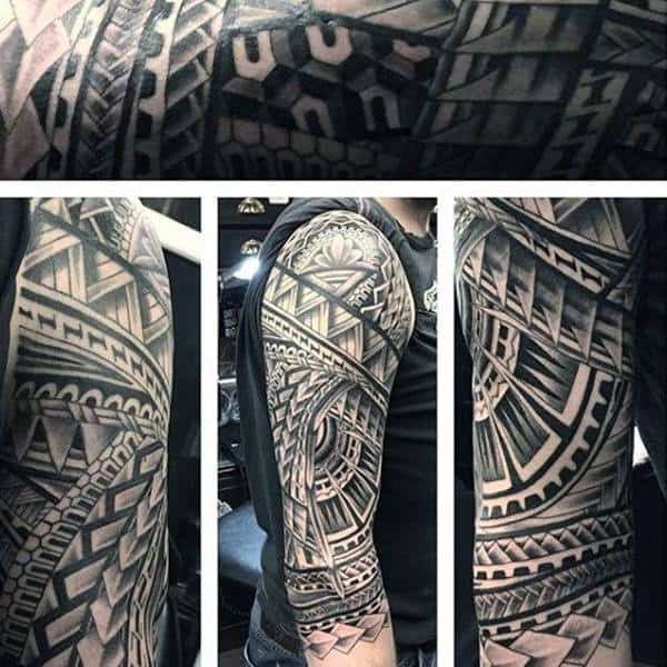 wild_tribal_tattoo_designs_58