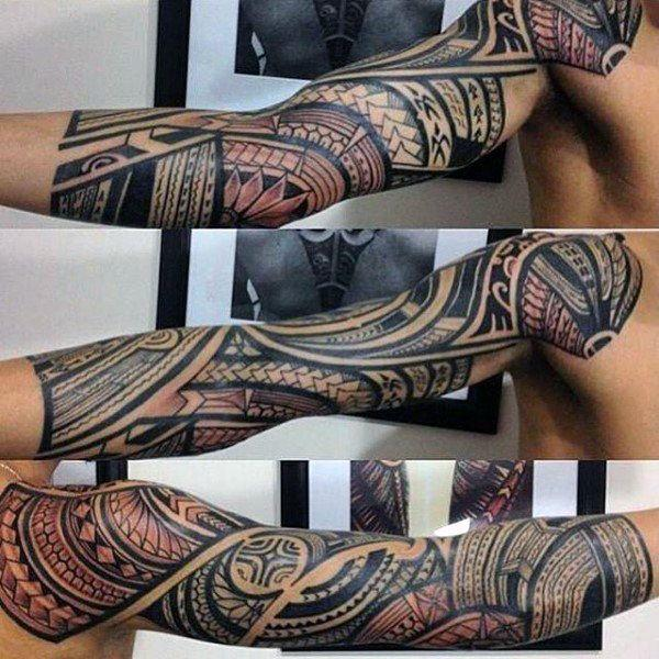 wild_tribal_tattoo_designs_59