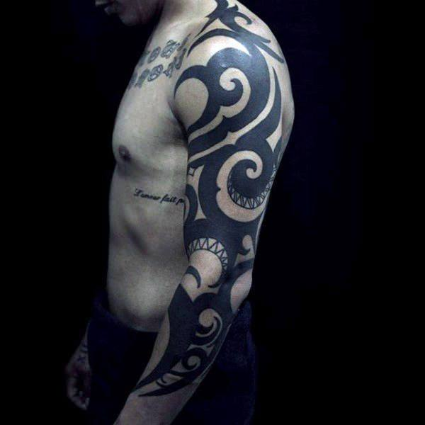 wild_tribal_tattoo_designs_61