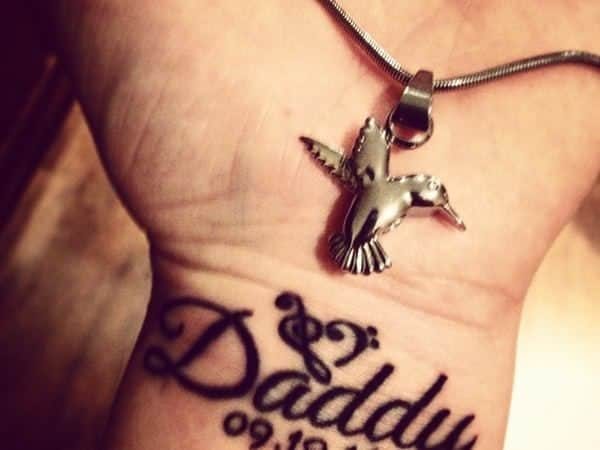 225 Heartwarming Family Tattoo Ideas That Show Your Love