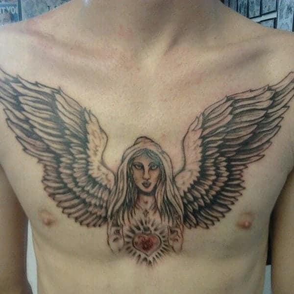 chest-tattoos-