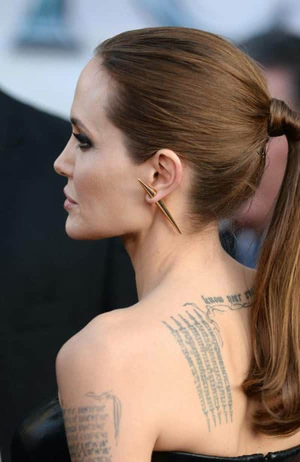 Angelina-Jolie-Tattoos