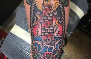 sailor-tattoos