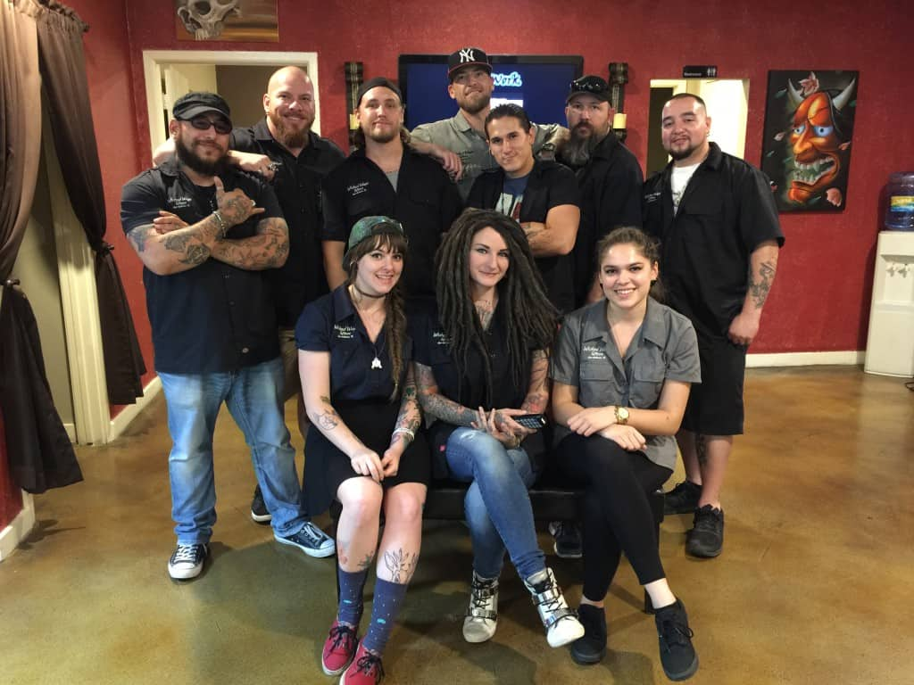 san-antonio-tattoo-shops
