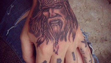viking-tattoos