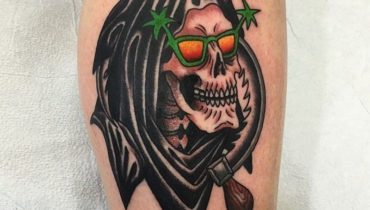 grim-reaper-tattoos