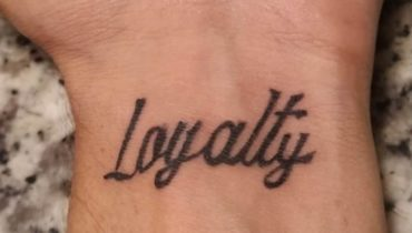loyalty-tattoos