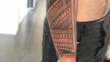 samoan-tattoos